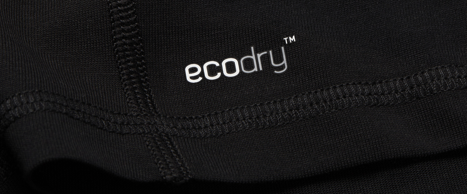 XFeat-ecodry-slide