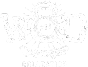 IN-WOD-WE-TRUST-COLLECTION
